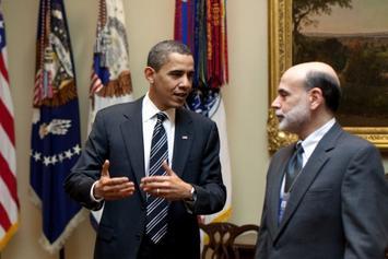 Bernanke-obama.jpg