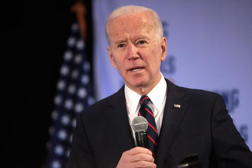Biden-in-Iowa-at-ISEA-2020.jpg