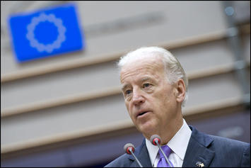 Biden-speaks-at-EU-Parliament.jpg