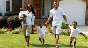 Black-Homeowners-Lansing-Michigan.jpg