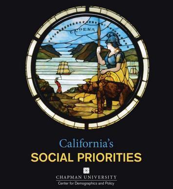 CA-priorities.jpg