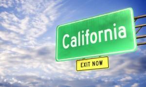 California-Exit.jpg