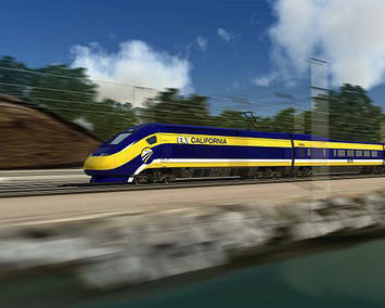 California_HSR_train.jpg