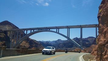 Clark_County,_NV,_USA_-_panoramio_-_yesid_ferney_patiño_….jpg