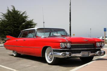 Classic Cadillac.jpg