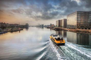 Copenhagen Harbor.jpg