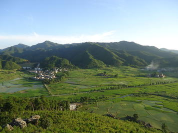 Countryside_in_Sima_town-Yongfeng_county_Ji'an_city_Jiangxi_province_China.jpg