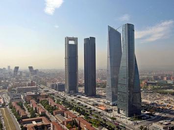 Cuatro_Torres_Business_Area.JPG