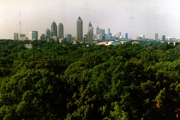 DARLINGTON_ATLANTA_DAY_SKYLINE_1.jpg