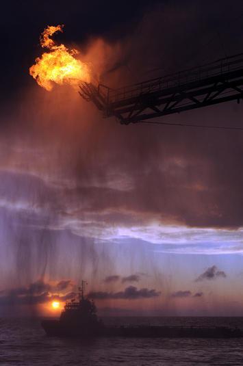 Deepwater Horizon Flare.jpg