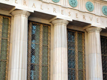 Fed Reserve-iStock_000004494755XSmall.jpg