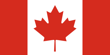 Flag_of_Canada.png