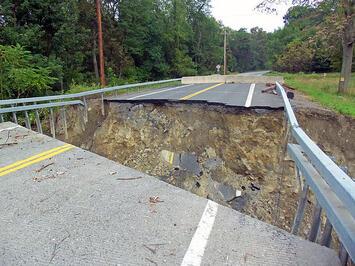 Forge_Hill_Road_bridge_washout.jpg