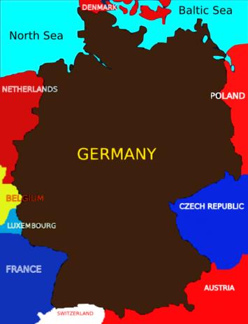GermanyMapDraft2.png