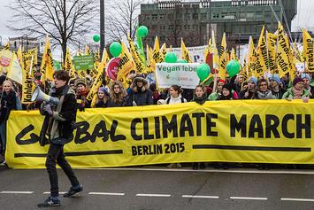 Global_Climate_March_Berlin.jpg