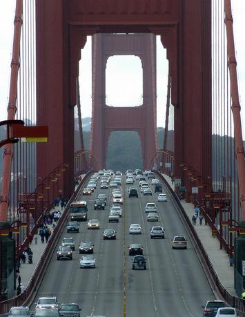 Golden Gate traffic.jpg