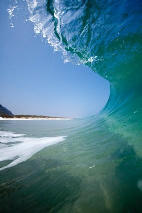Hawiian Wave iStock_000009421831XSmall.jpg