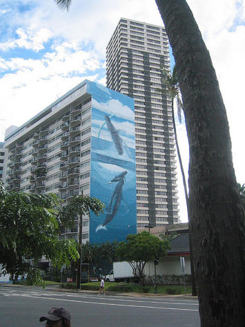Honolulu Murals.jpg