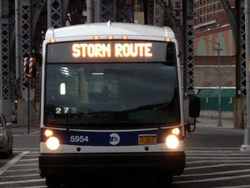 Hurricane Sandy Storm Route Bus.jpg