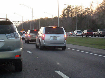 I-4 Orlando traffic.jpg