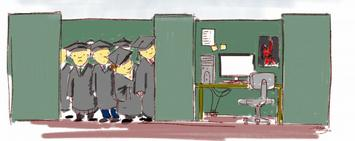 IT-labor-supply-e1314287517592.jpg