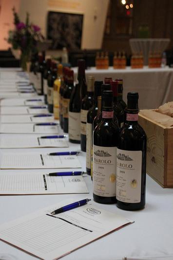 Investment Grade Wines - Fine Wine Auction.jpg