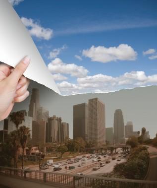 LA Smog Ripaway - iStock_000006195164XSmall.jpg