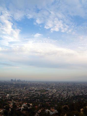 LA-sky.jpg
