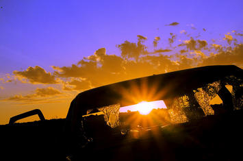 Last Sunset on Earth.jpg