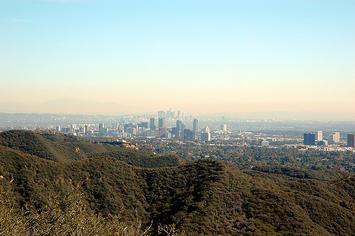 Los Angeles Smog.jpg