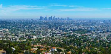 Los-Angeles-768x376.jpeg