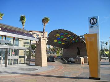 Mariachi_Plaza_Station_LACMTA.jpg