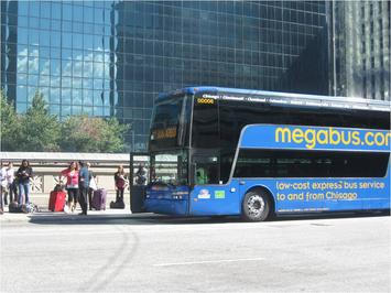 Megabus 1.jpg