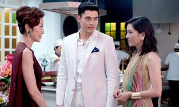 Michelle-Yeoh-Henry-Golding-and-Constance-Wu-in-Crazy-Rich-Asians.jpg