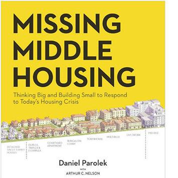 Missing-Middle-Housing.jpg