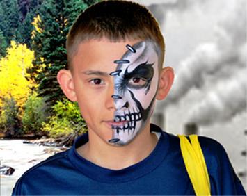 Monster kid Alteredng small copy.jpg