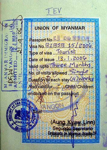 Myanmar Visa.jpg
