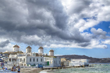 Mykonos with clouds.jpg