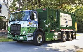 NGV trash truck-Parker Hannifin.jpg