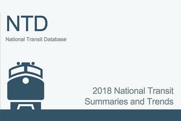 NTD-2018-database.jpg
