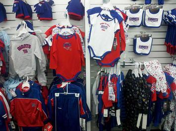 NY Giants kidswear.jpg