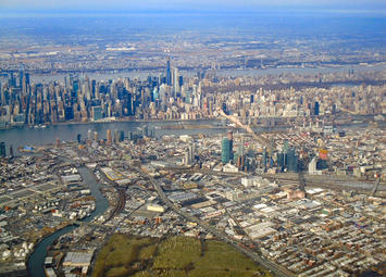 NYC_midtown-and-queens.jpg