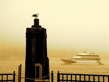 New London Ct Ferry.jpg