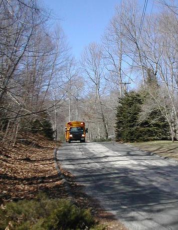 Newtown, CT schoolbus.jpg