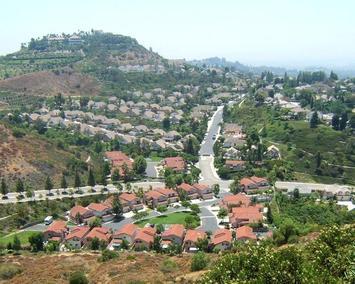 Orange_Hills_Orange_CA_USA.jpg