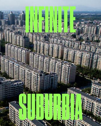 PA_InfiniteSuburbia_CVR_9781616895501-645x806.jpg