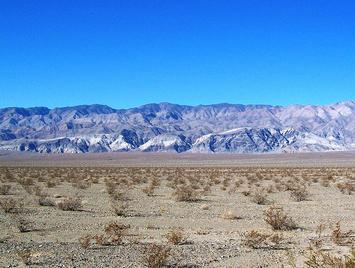 Panamint Valley Mtns, CA.jpg