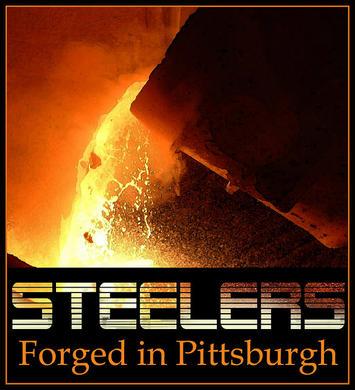 Pittsburgh Steelers.jpg