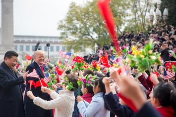 President_Trump's_Trip_to_Asia_(37575409684).jpg