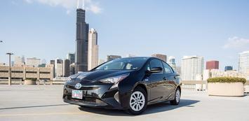 Prius Chicago.jpg